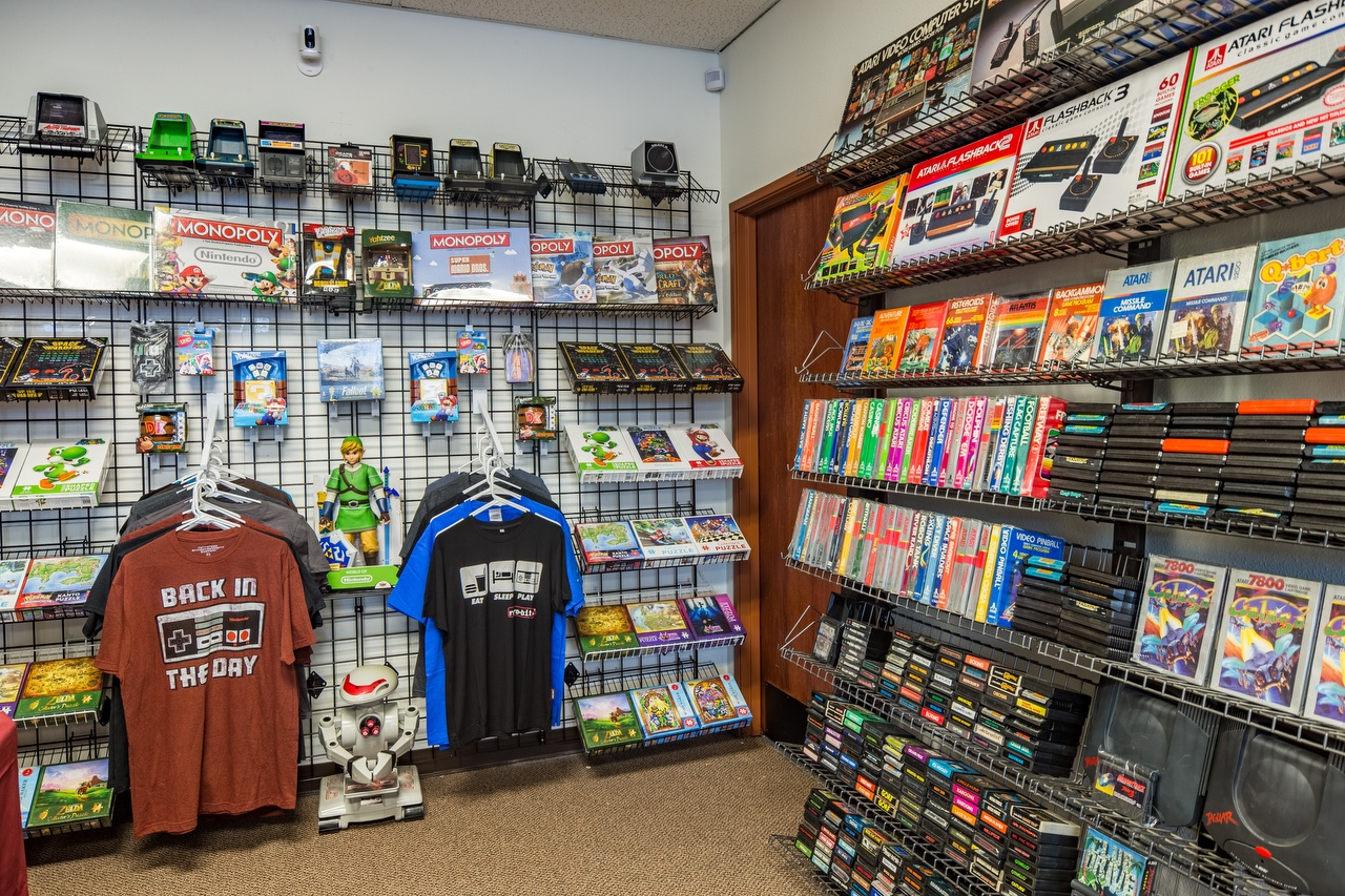 video game depot game rental s video game rental video video game depot 2610 spenard road