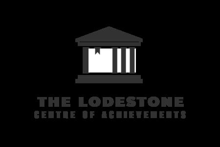 Home [www.thelodestonesolution.com]