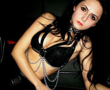 live russian mistress, russian mistresses