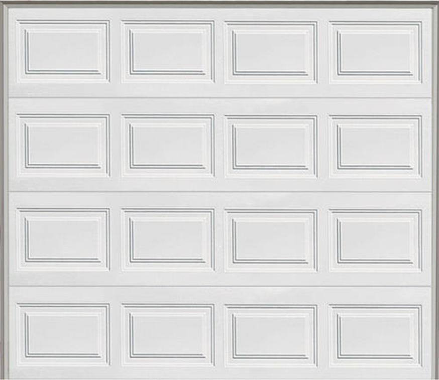 How To Paint Garage Doors In Las Vegas And What To Expect With A