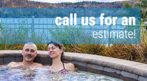 hot tub service Plano, Irving, McKinney, Grapevine, Flower mound, Coppell, Dallas, Corinth, Highland village, Denton, Lewisville, Carrolton, Little Elm, Frisco, the Colony, Allen, Richardson,