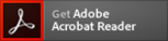 FREE Acrobat Reader download