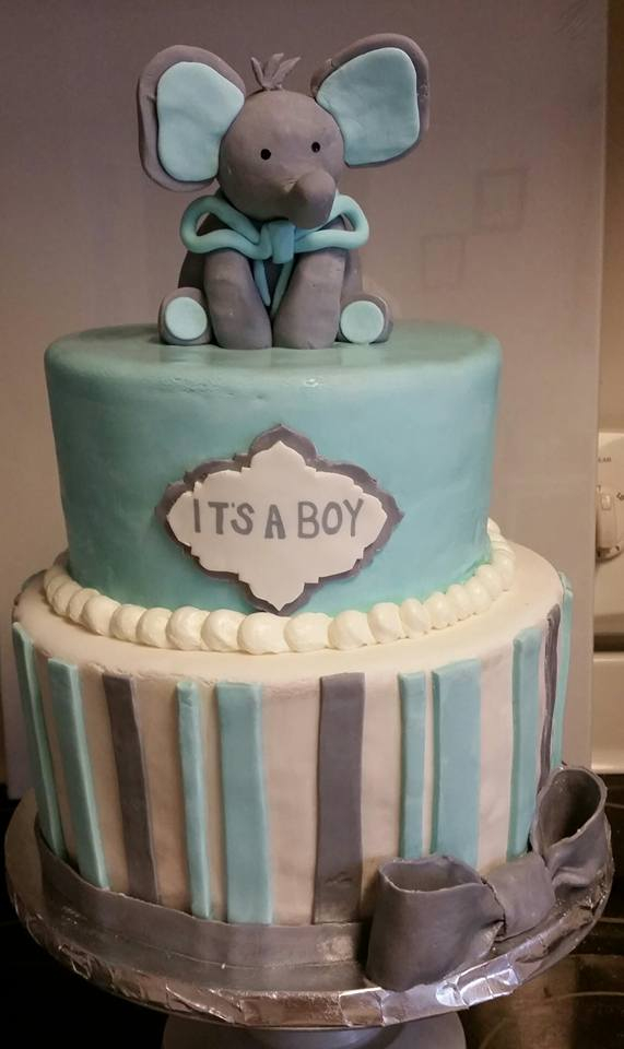 Keepsake Cakes And Cookies Cakes Cookies Wedding Cake