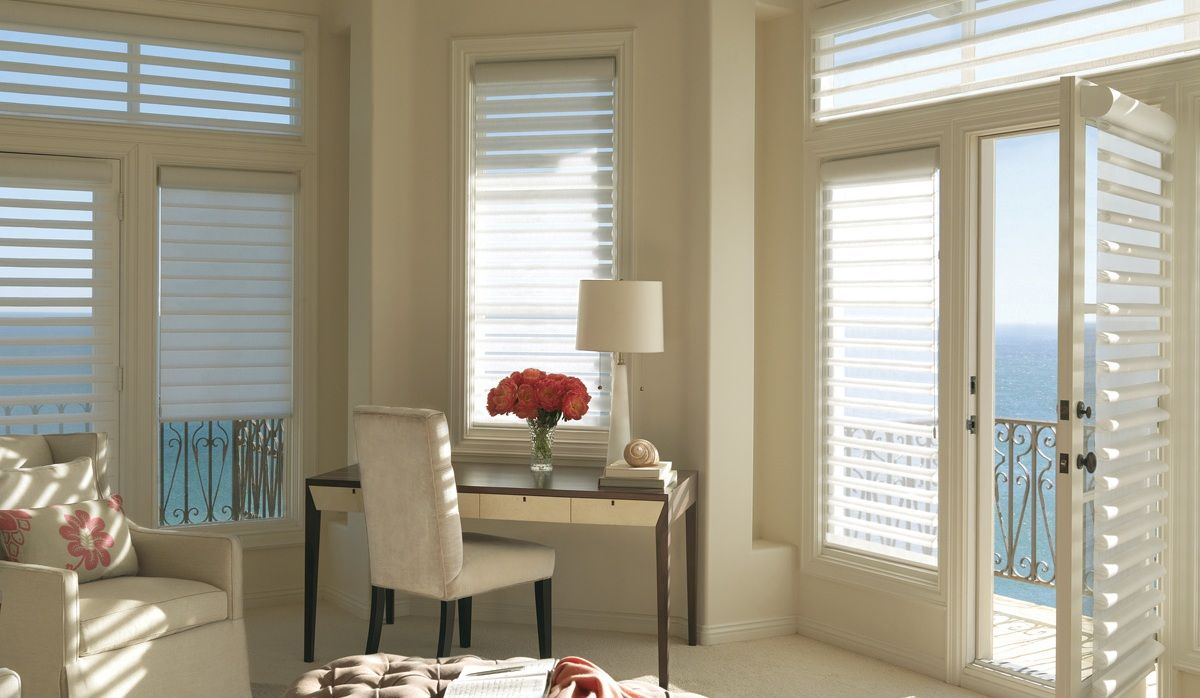 amazing woven ideas coverings gallery idea shades ireland mice kathy treatment inspiration with wood blind blinds window