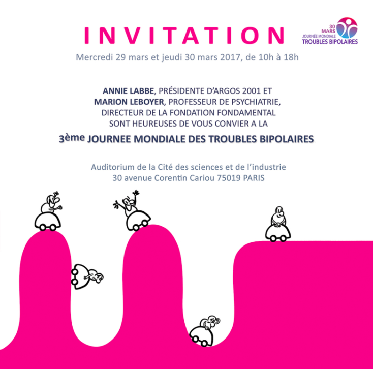inscription journee mondiale troublew bipolari