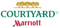 Courtyard Marriott Reservation Link