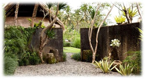 Villa Kelusa Luxury Rental In Bali