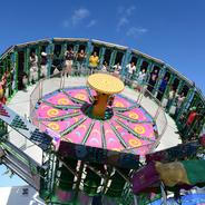 Miami Events; The Youth Fair; Parks and Enterteinment; Family Fun; Friendly Rides; Spring; Summer; Fair and Exposition