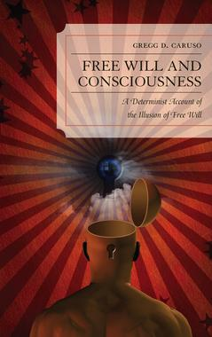 consciousness inside and out phenomenology neuroscience and the nature of experience brown richard