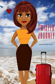 A Twisted Journey: African American Version