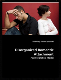 romantic attachment styles Research aims: examine associations between romantic attachment style and the development of ptsd symptoms in women with a history of childhood trauma.