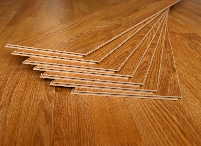 Flooring Contractor Orange Nj Install Refinishing Hardwood Laminate