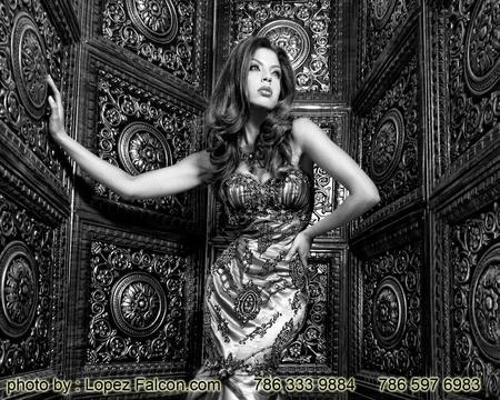 4eb0fdf092 PHOTO SHOOTS IN MIAMI. BEST QUINCE PHOTOGRAPHY in MIAMI FL USA. QUINCES  PHOTO STUDIO in Miami for ...