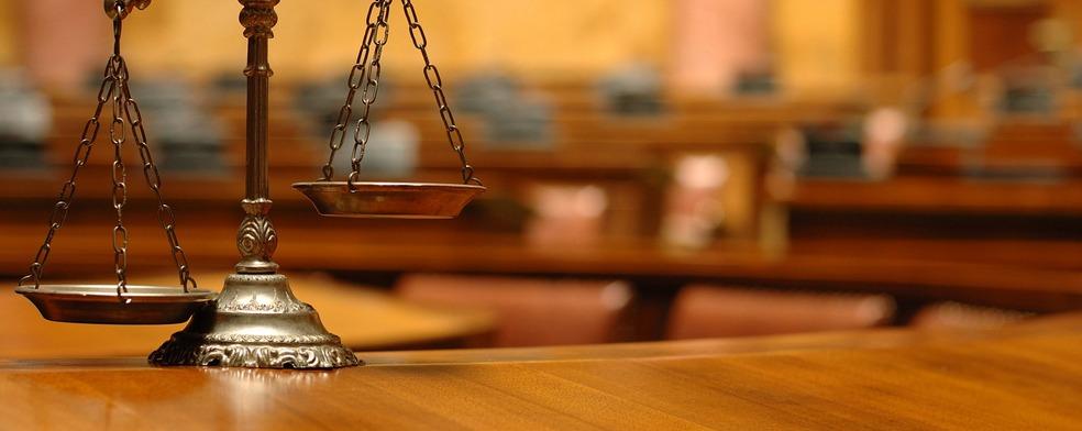 abogado latino en ohio para lesiones accidentes muerte por