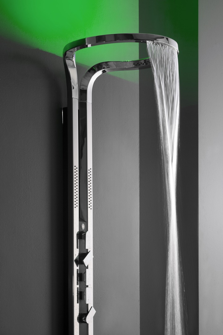 graff products faucets infinity en faucet kitchen