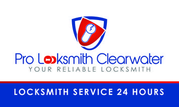 Locksmith In Clearwater FL