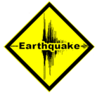 Northwest Earthquake
