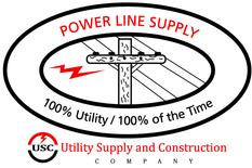 Power Line Supply Company