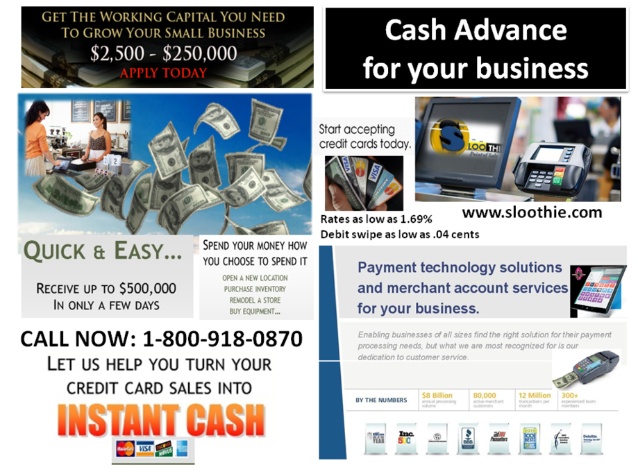 Cash advances credit card rates colourmoves