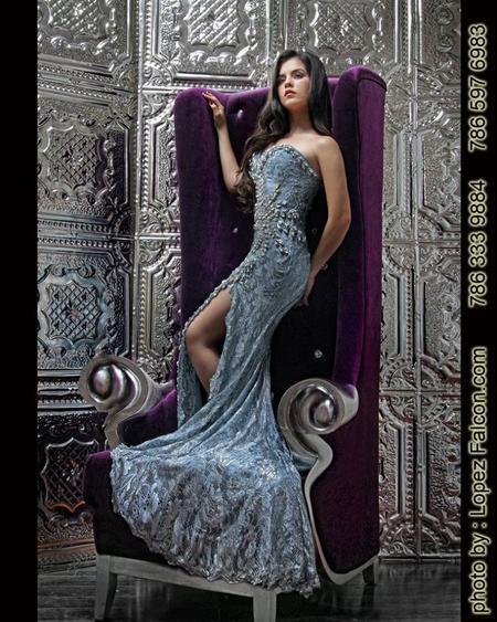 be9eb0aff Best Quinceanera dresses in Miami for rent Quince Dress stores rental Best quinceanera  Dresses in Miami 2016 - 2017 quinceanera dresses in Miami for rent ...