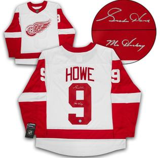 low priced 6f186 f04c8 Autographed Jerseys