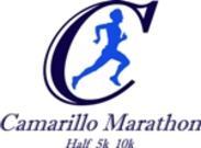 RaceThread.com Camarillo Marathon