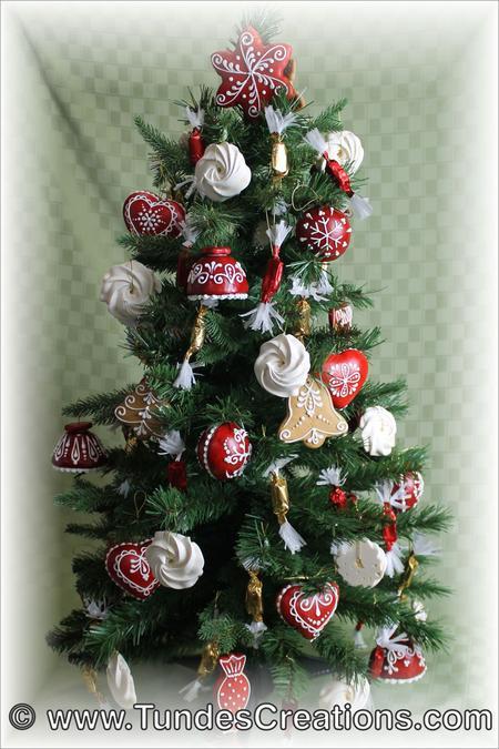 Hungarian Christmas Traditions.Hungarian Christmas Boot Camp