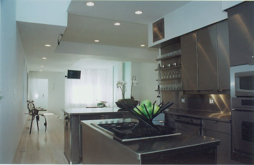 Stainless Steel Kitchens - Stainless Steel Kitchen Cabinets ... on steel bathroom cabinets, steel water cabinets, steel laminate, steel library cabinets, steel kitchen countertops, steel rolling cabinet, steel kitchen tools, steel kitchen racks, steel outdoor cabinets, steel modular cabinets, steel kitchen design, steel kitchen tubs, steel pantry cabinets, steel utility cabinets, steel roofing, steel storage cabinets, stainless steel cabinets, steel laboratory cabinets, steel cabinet hinges, steel kitchen floor,