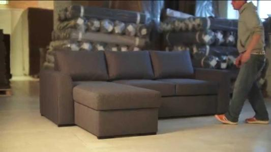 Best Sofa Assembly Services and Cost in Lincoln, NE | Lincoln Handyman Services