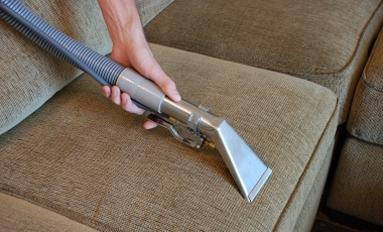 Upholstery Cleaning in Bury Manchester
