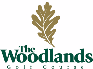 The Woodlands Golf Course