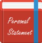 Memo Essay Example of a Memo Letter   Interoffice Memo