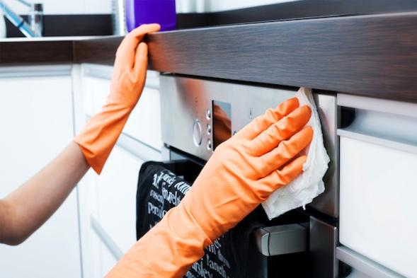 Best House Clean-Up Services In Omaha NE | Price Cleaning Services Omaha