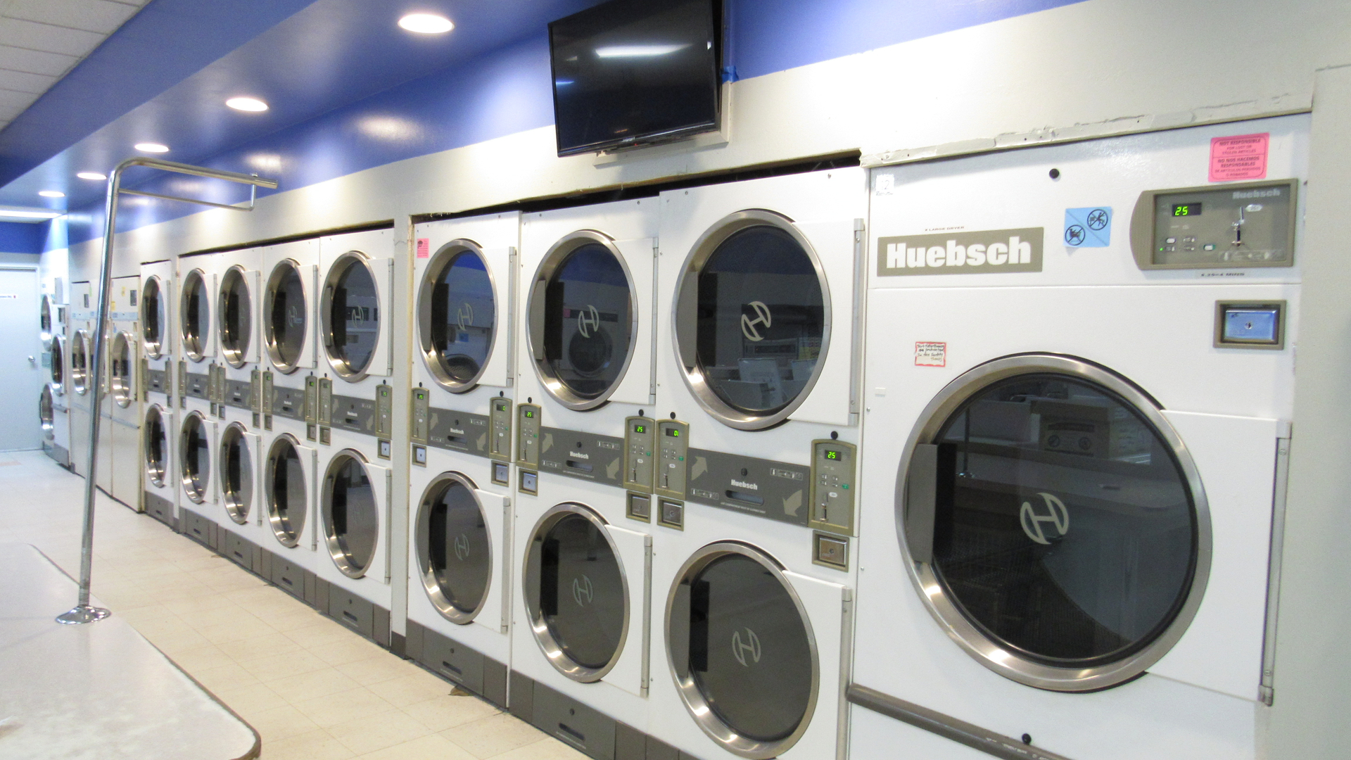 Home austin bluffs coin laundry lets do some laundry solutioingenieria Image collections