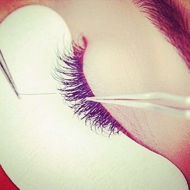 Eyebrow Waxing Eyebrow Threading Eyebrow Tinting Eyebrow