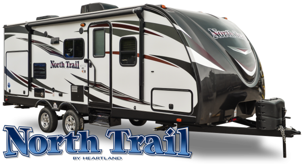 Simply Rv Sales Rentals Service Exit 15 On Interstate