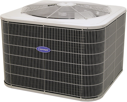 ac installation, ac repair, ac service, air conditioning service