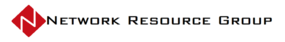 Wireless Resource Group