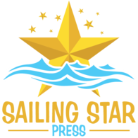 Sailing Star Press
