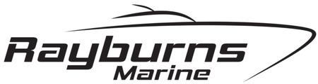 rayburns marine world ltd
