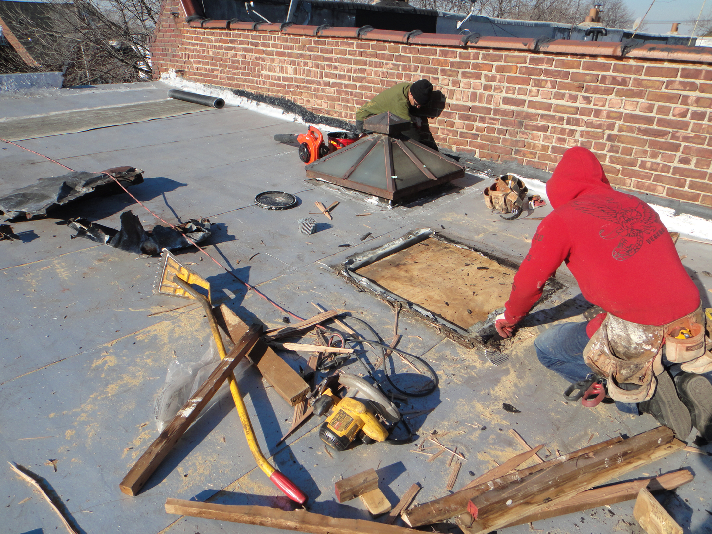 Image result for roofing repairs