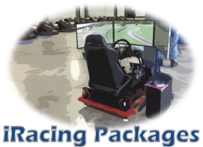 turn key driving simulators