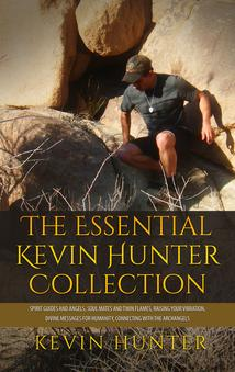 The Essential Kevin Hunter Collection
