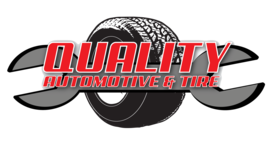 Quality Automotive and Tire Home