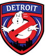 Ghostbusters, Detroit