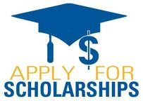 IMEA Scholarship Application