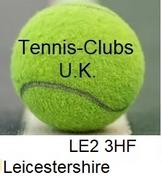 Leicestershire TC