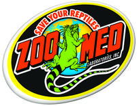Zoo Med Laboratories