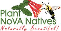 logo for Plant Nova Natives