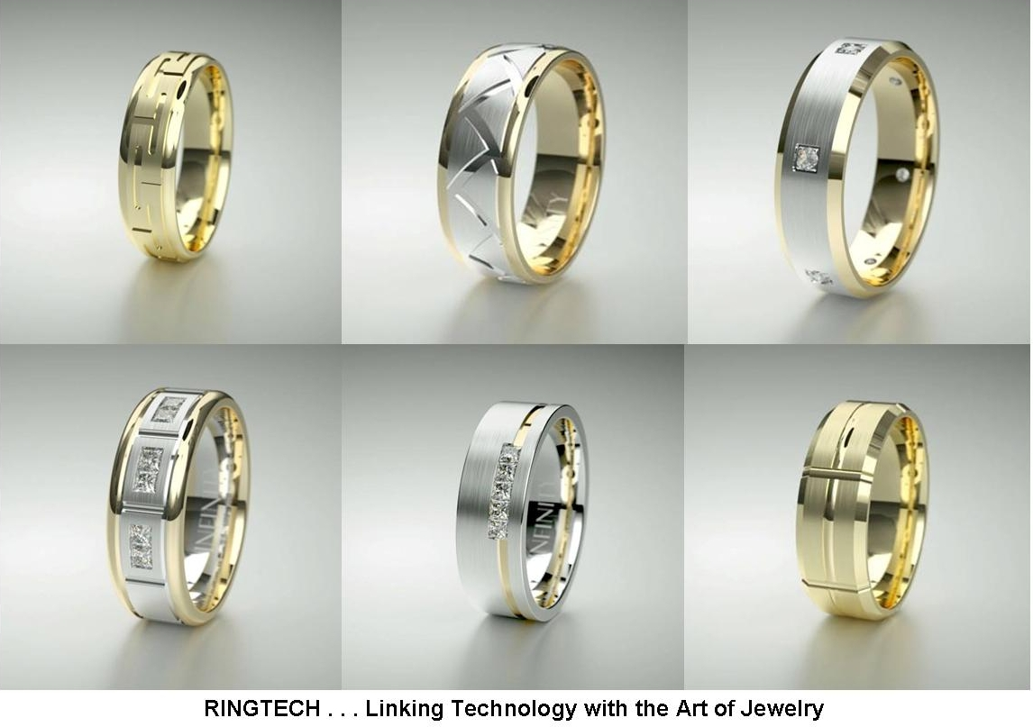 lathe tools process ringtech alloworigin cnc wedding disposition rings live manufacturing accesskeyid machine tool face